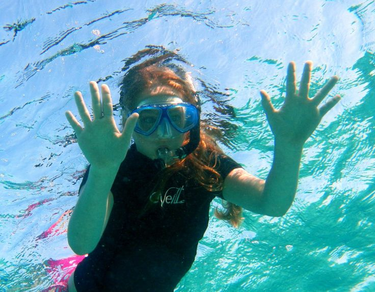 Day trips in Placencia to the Islands, Great Barrier Reef, Lion fish, Spiny rock lobster. Snorkeling Adventures