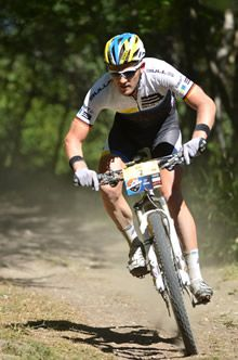 Mountain Biker à Versailles .VTT et vélos neufs et d'occasion pour tous les âges... http://www.ouest2paris.com/magasins-de-sport/versailles.php