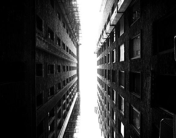 Architecture Photography Ideas 17 best candida hofer images on pinterest | architecture