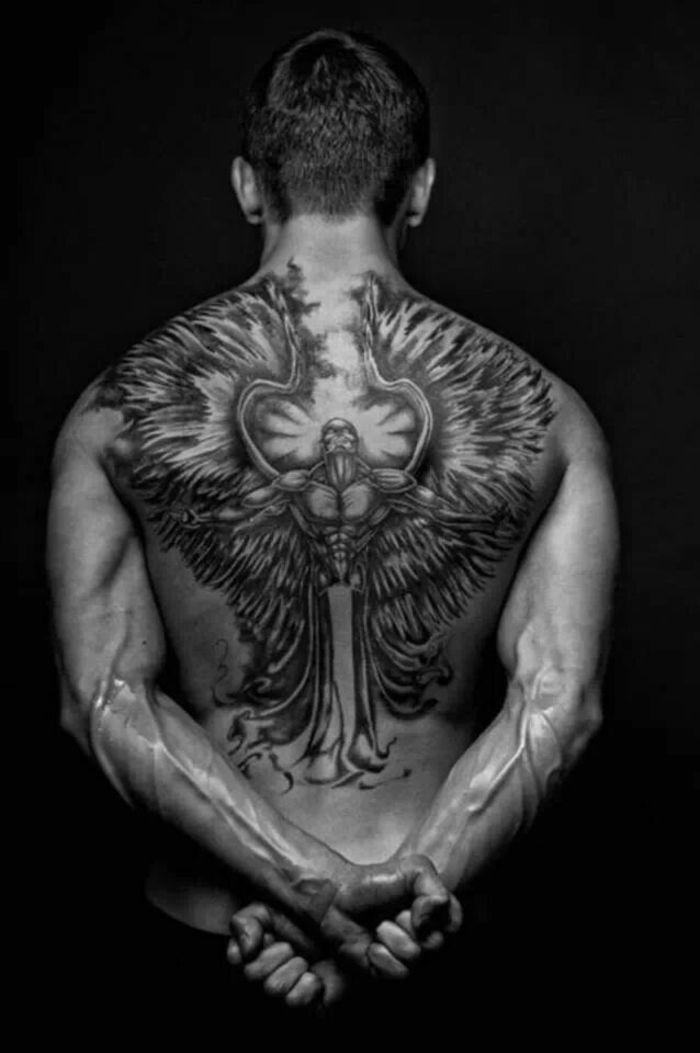 les 655 meilleures images du tableau tatouage sur pinterest. Black Bedroom Furniture Sets. Home Design Ideas