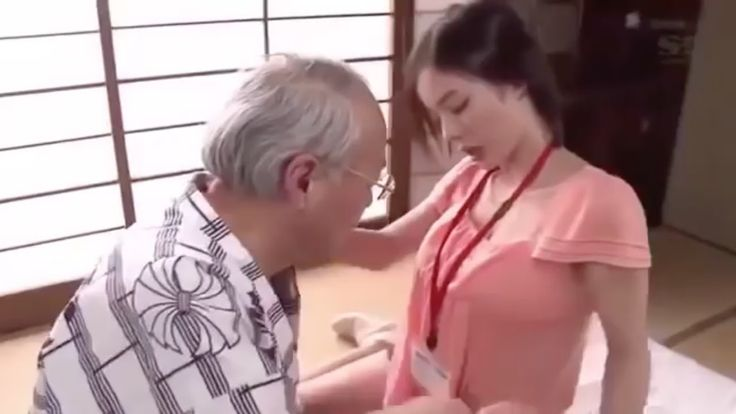 Chinese milfs porn