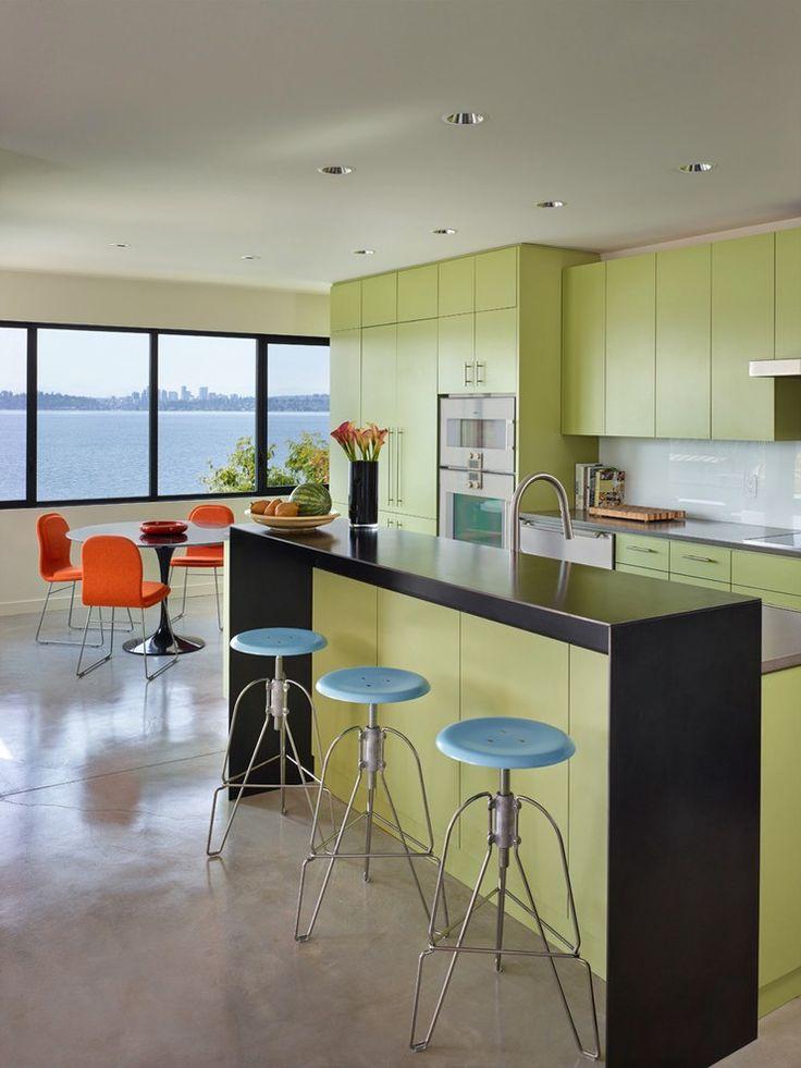 conforama brest catalogue cuisine conforama catalogue u. Black Bedroom Furniture Sets. Home Design Ideas