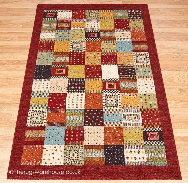 Pin By The Rugs Warehouse On Red