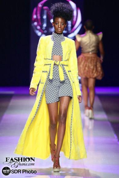 nn vintage mercedes benz fashion week joburg 2015 african fashion (12)