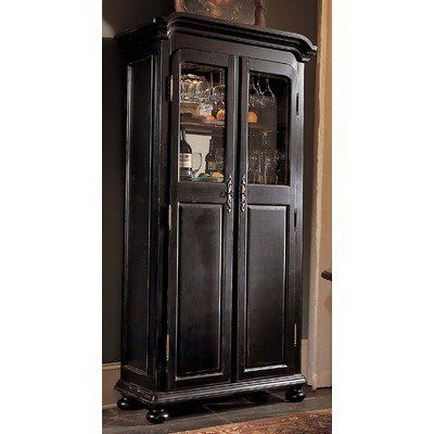 wood wine rack cabinet insert woodworking projects plans. Black Bedroom Furniture Sets. Home Design Ideas
