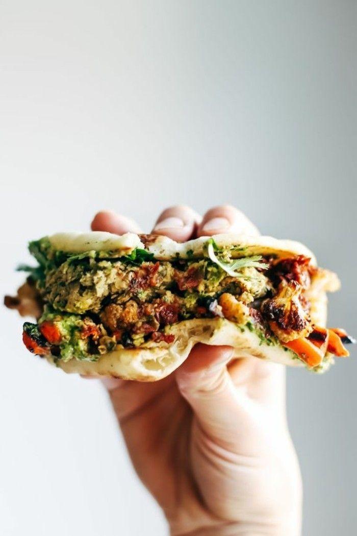 falafel-de-espinaca-recetas-sanas