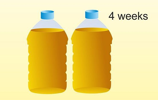 How to Make Liquid Castile Soap: 18 Steps - wikiHow