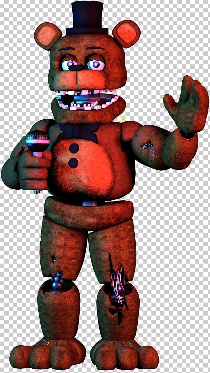 Five Nights At Freddy S 2 Fnaf World Five Nights At Freddy S 3 Five Nights At Freddy S 4 Png Animatronics Art Devia Five Nights At Freddy S Five Night Fnaf