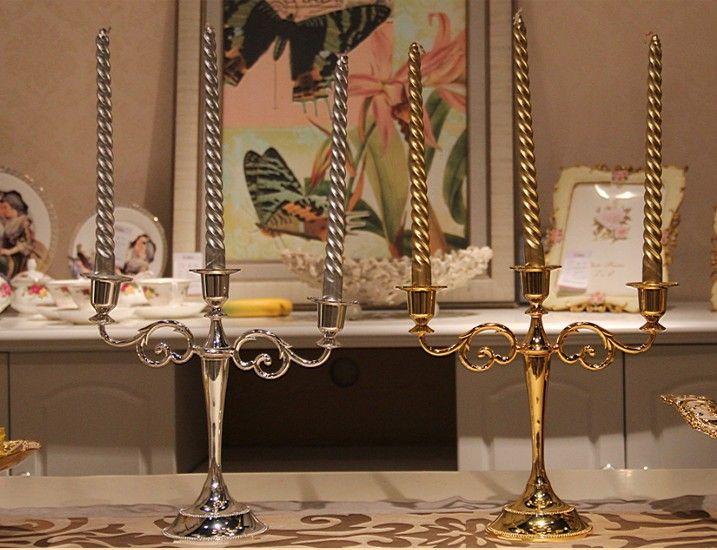 16 best arreglos de mesa images on pinterest table for Proveedores decoracion hogar