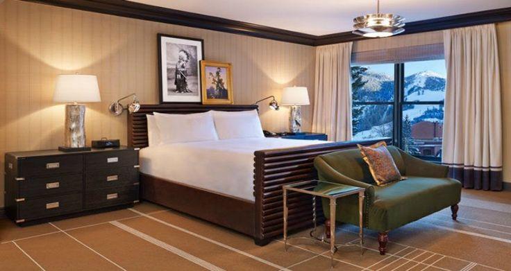 http://www.mara-boutique.ro/ro/oferte/detalii/639/hotel_jerome/United%20States
