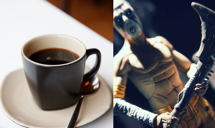 """Wielbiciele czarnej kawy są nieco dziwni – tak w uproszczeniu można przedstawić badania, jakie opublikowano w czasopiśmie """"Appetite"""". Psychologowie z uniwersytetu w Innsbrucku uważają, że miłośnicy gorzkich smaków mają większe skłonności do """"machiawelizmu, psychopatii, narcyzmu i sadyzmu"""". W badaniu wzięło udział 500 osób, które na początku miały ocenić, jak bardzo lubią słodkie, kwaśne, słone i"""