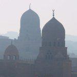 Laylat al-Mi'raj celebrated on Rajab 27 commemorates the Night Journey of Muhammad
