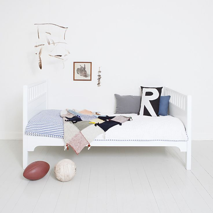 1000+ images about Schlafzimmer on Pinterest | Deko, Futons and Wands