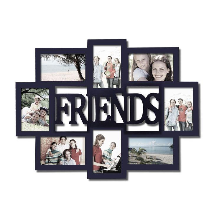 Картинки для друзей в рамках