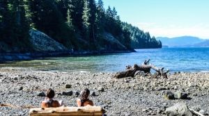 Packing tips for your outdoor west coast holiday.
