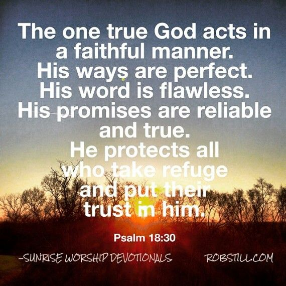 real love based upon the bible The true meaning of love, as defined in the bible,  what is love as defined by the bible  this kind of love is based upon familiarity and direct interaction.