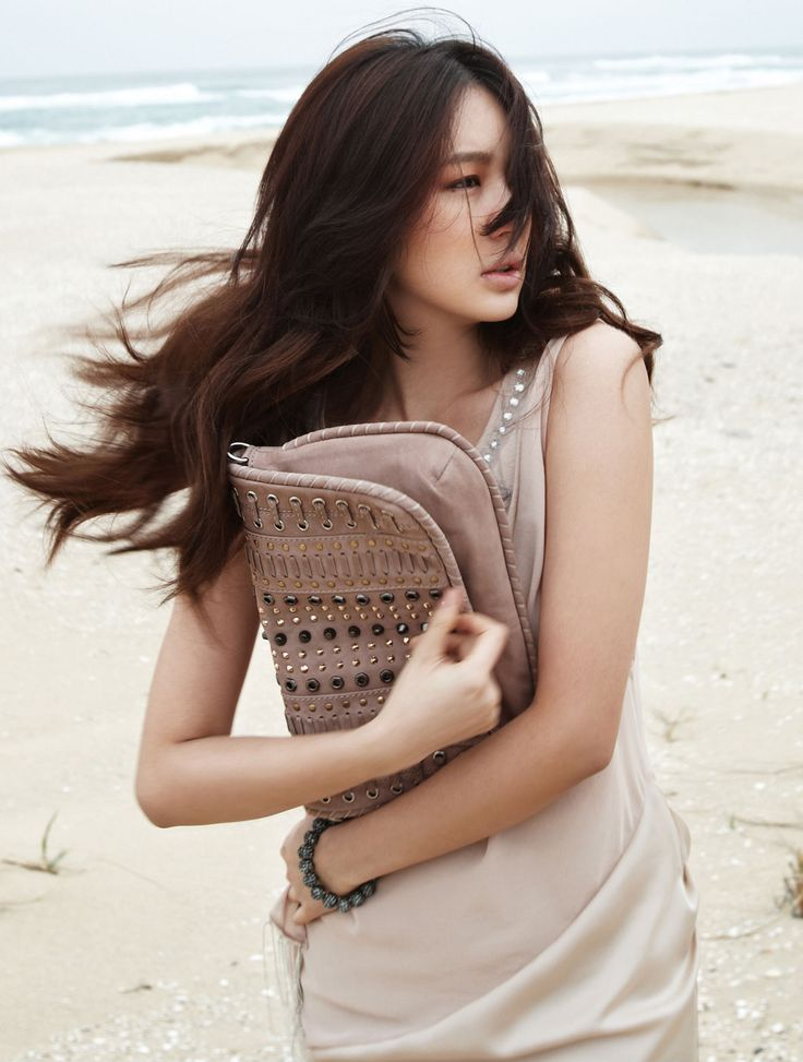 1000 Images About Yoon Eun Hye On Pinterest Bobs Lie To Me And Kimchi