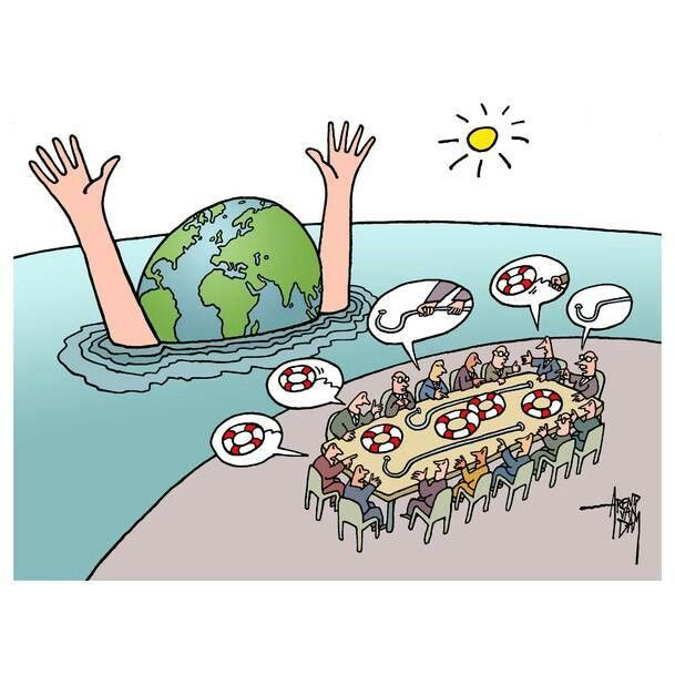 problem of overpopulation essay Overpopulation transpires once there are insufficient resources on earth to sustain its populace every day the world's population grows nearer to that limit swelling populations in some.