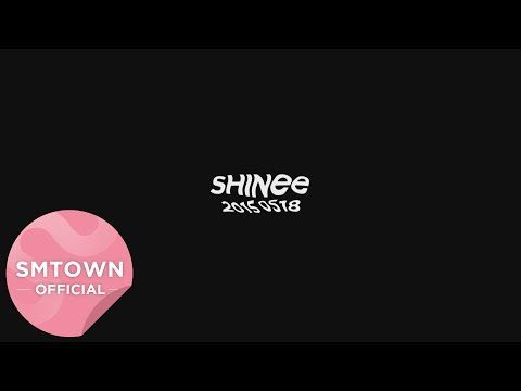 SHINee drops carefree teaser for May 18th comeback!! | allkpop.com