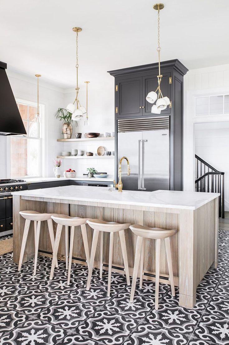 385 best shades of beige decor images on Pinterest