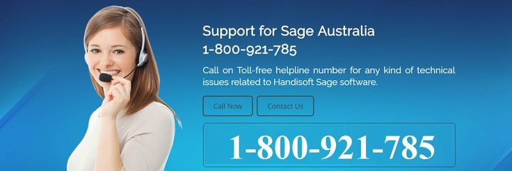 "How can you fix SAGE ""1327 Invalid Drive"" error or Uninstall/Reinstall the latest version of Sage call to our Sage Support Number Australia +1-800-921-785."
