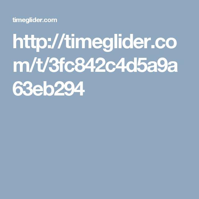 Ny blogindlæg: Gode råd til søgning af lejeboliger i København http://timeglider.com/t/3fc842c4d5a9a63eb294