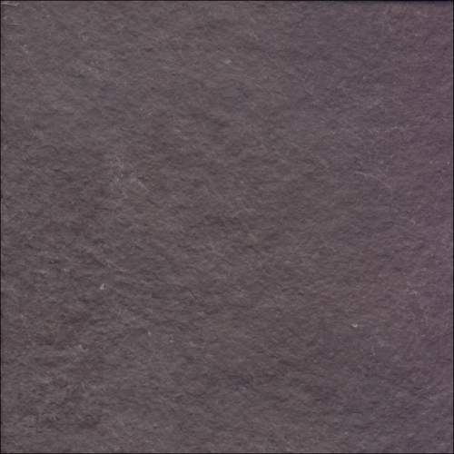 Brazilian Plum Flamed Slate