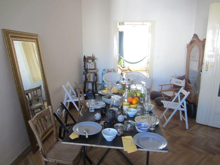 """FI-PI-LI"" catering http://malehryblog.tumblr.com/"