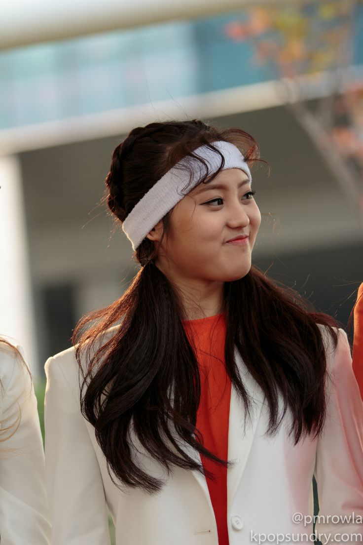 The Ark (디아크) ~ Jane :3 150606 The Ark Mini Fanmeeting after Music Core; cr : pmrowla ♥ do not edit