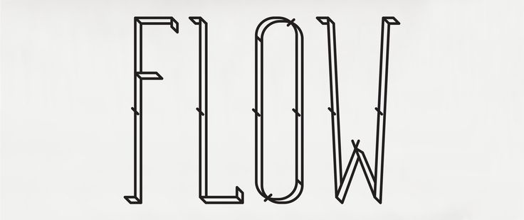 www.flowathens.gr  Flow Athens is an educational organization.