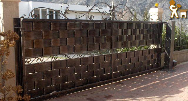 http://www.lavorazioniinferro.it/tld/www.lavorazioniinferro.it/template/views/www.lavorazioniinferro.it/ferro/cancelli-in-ferro-battuto-real...