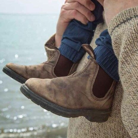The 25 Best Blundstone Boots Ideas On Pinterest Who Is