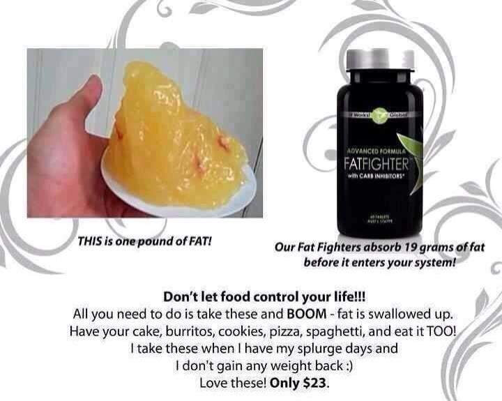 How can i lose back fat at home