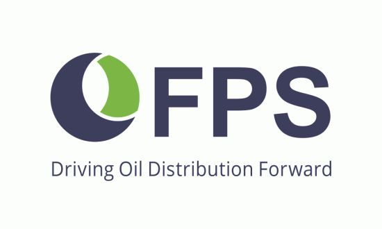 Federation of Petroleum Suppliers (FPS) Logo