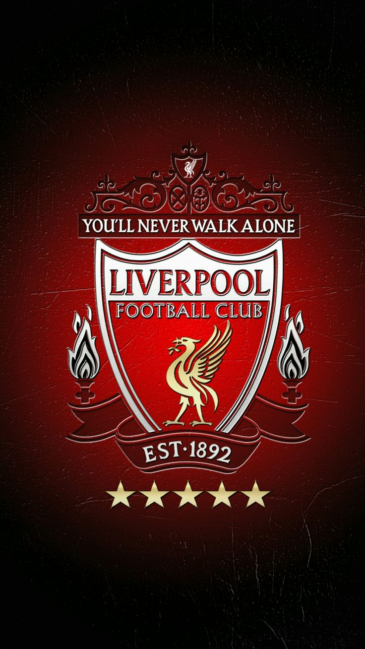 The 25 best Liverpool wallpapers ideas on Pinterest Liverpool