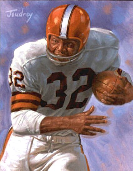 Jim Brown is one of my heroes https://www.amazon.com/b?node=468642&tag=endzoneblog-20&camp=213525&creative=391609&linkCode=ur1&adid=1QG3W9FGDXGV95B9VA6D&
