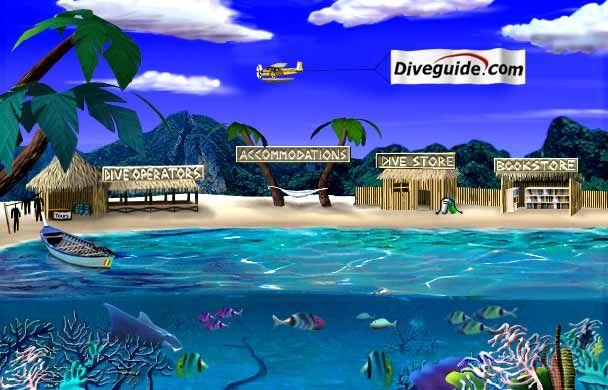 Diveguide.com Links For Divers - July 2014 - http://www.diveguide.com/blast.htm