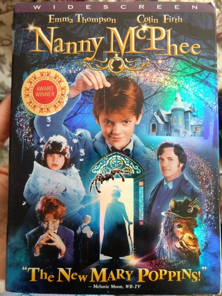 Best 25 nanny mcphee ideas on pinterest thomas brodie for Storybook nanny