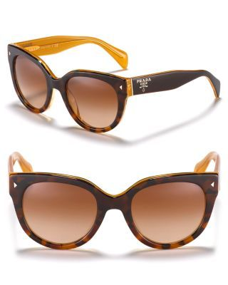Timeless Heritage Rounded Wayfarer Sunglasses