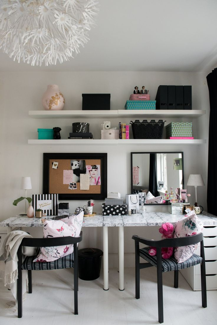 92 best for m re images on pinterest country kitchens kitchen ideas and copper kitchen. Black Bedroom Furniture Sets. Home Design Ideas