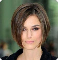 10 Cortes de pelo para cabello corto