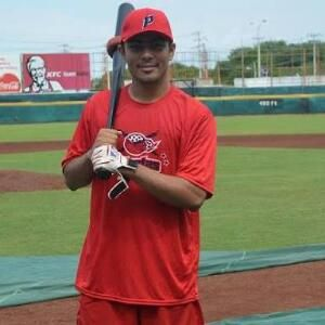 San Francisco de Campeche, Campeche.- Con la intencion de reforzar el infielder de cara a la tempotada 2017 en la Liga Mexicana de Beisbol, ...