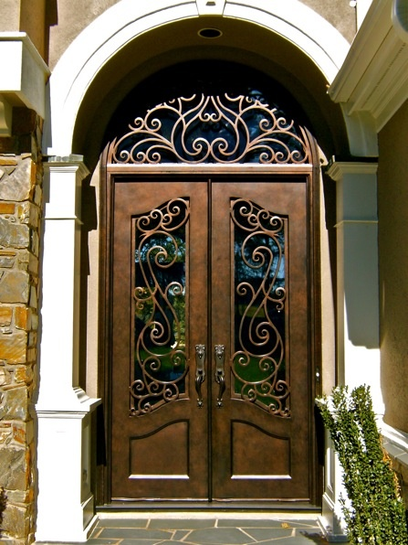 11 Best Entry Door Images On Pinterest Entrance Doors