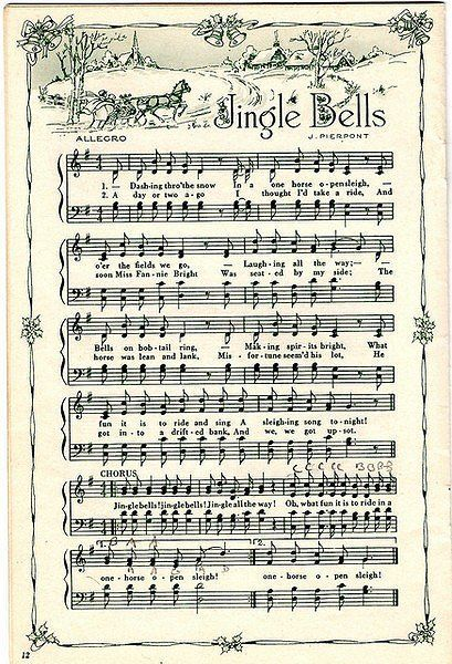 If you don't have any sheet music to make crafts, you can download some here!  Dishfunctional Designs: Upcycled Sheet Music Crafts: