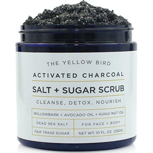 1000 Ideas About Charcoal Face Wash On Pinterest: 10 Best Party Favors Images On Pinterest