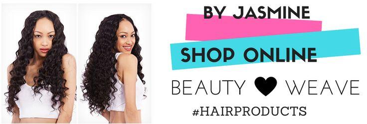 Shop ⋆ Beauty Range