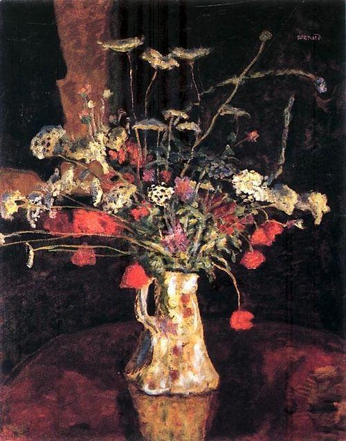 262 best images about bonnard on pinterest oil on canvas for Pierre bonnard la fenetre