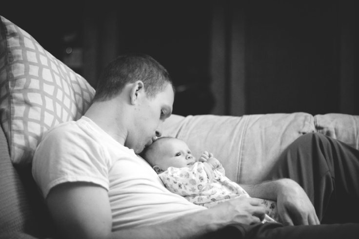 Daddy Daughter photgraphy