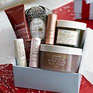 Fresh - Gift Finder