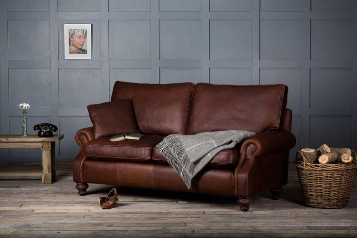Awesome Leather sofa Company Pics leather sofa pany 74 with leather sofa pany jinanhongyu